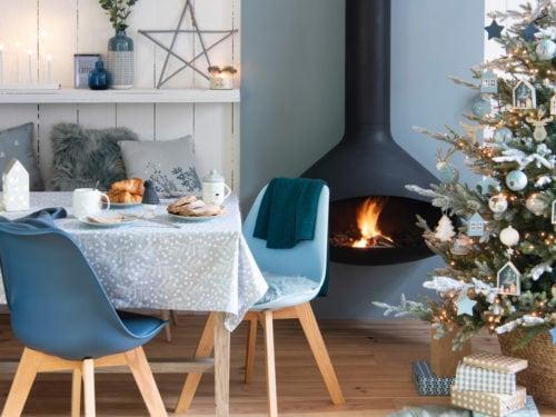 Maisons Du Monde Natale 2018 Tutte Le Idee Più Belle