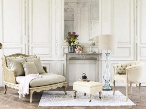 Poltrone Maisons Du Monde: 10 modelli per ogni budget da ...