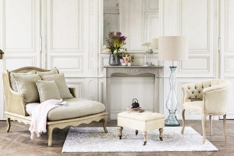 Poltrone Maisons Du Monde: 10 modelli per ogni budget da comprare subito