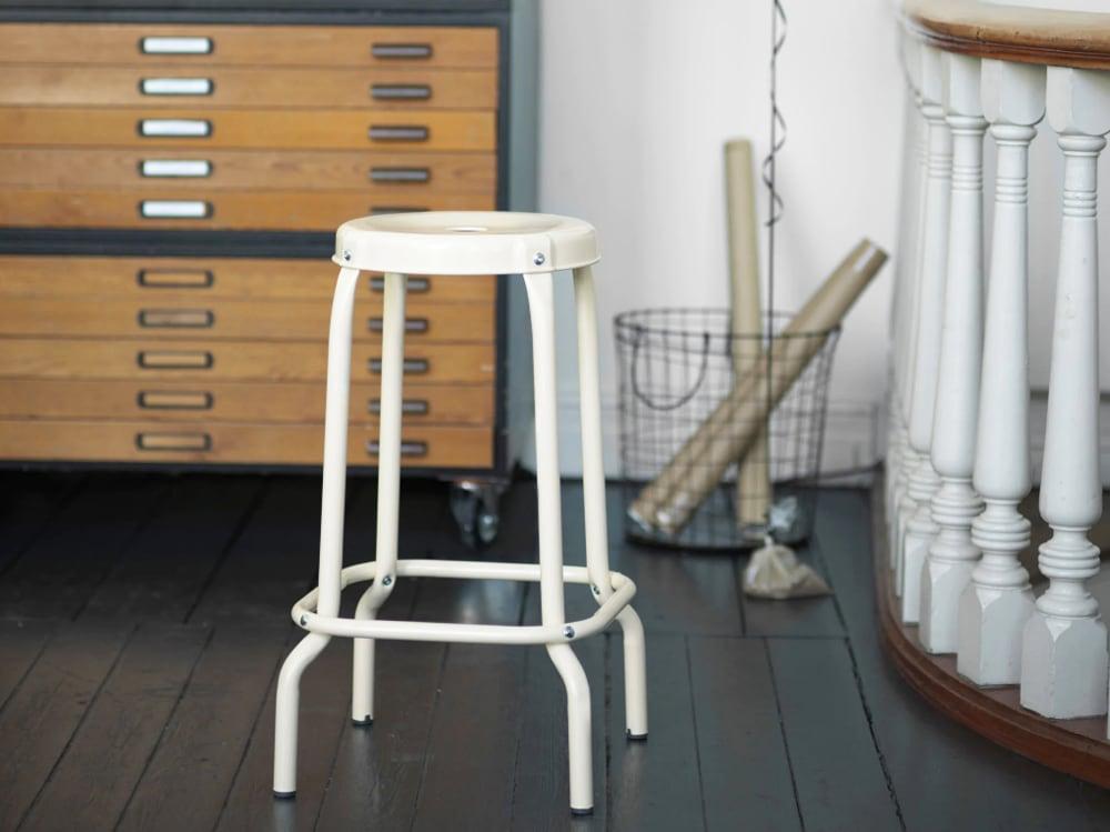Ikea Sgabelli Regolabili.Sgabelli Ikea 10 Modelli Per Ogni Budget Da Comprare Subito