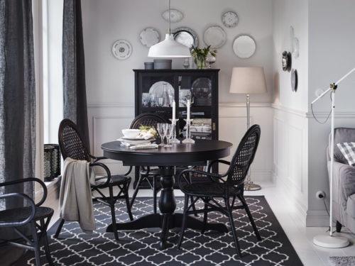 Tappeti Colorati Ikea : Tappeti ikea modelli perfetti per ogni stile
