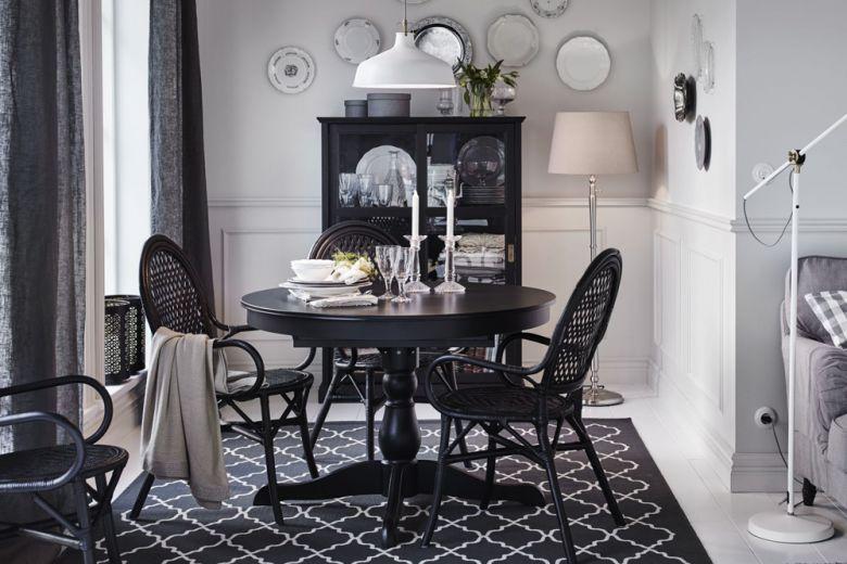 Tappeti IKEA: 9 modelli perfetti per ogni stile