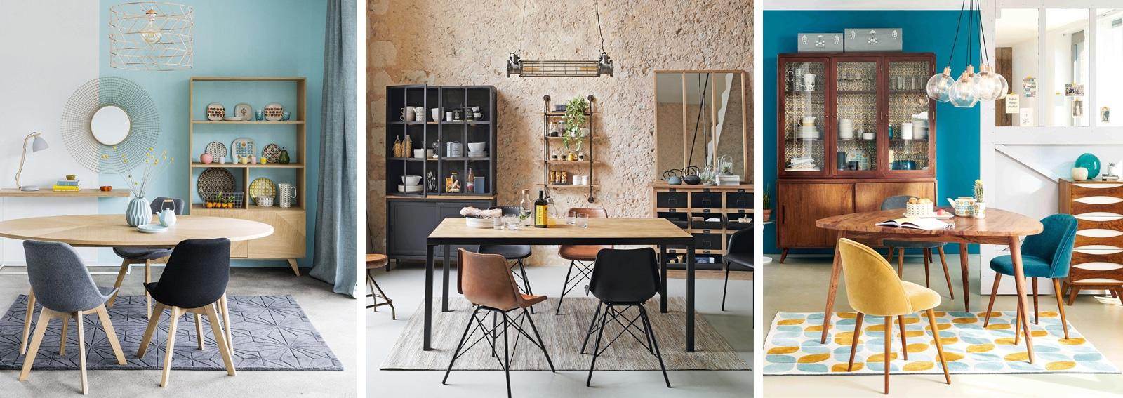 cover-tavoli-maisons-du-monde-desktop