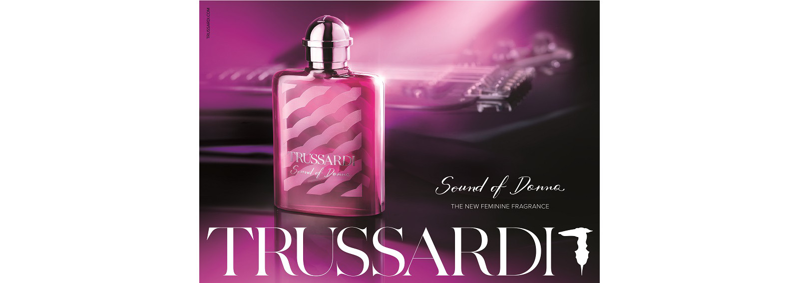cover-trussardi-sound-of-donna-profumo-desktop