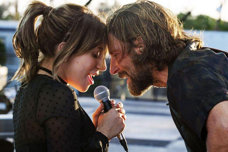 A star is born: il film di Bradley Cooper con Lady Gaga vi farà piangere tutte le lacrime che avete