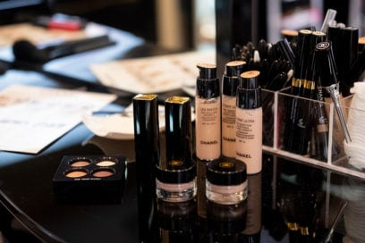 douglas-make-up-school-chanel—1