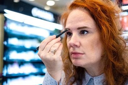 douglas-make-up-school-chanel-2