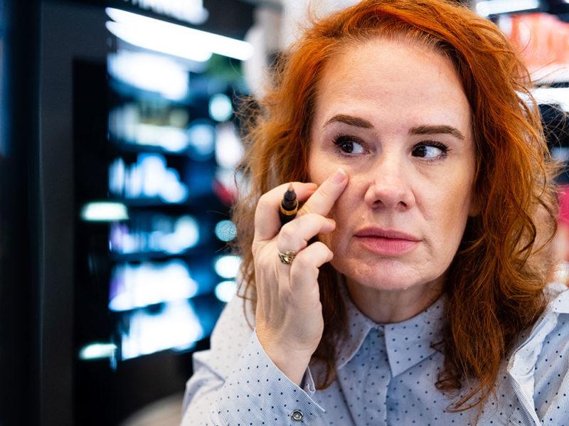 douglas-make-up-school-chanel—3