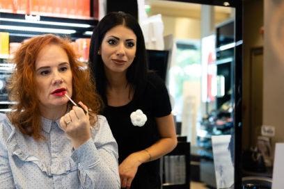 douglas-make-up-school-chanel—4