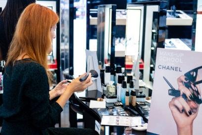 douglas-make-up-school-chanel—7