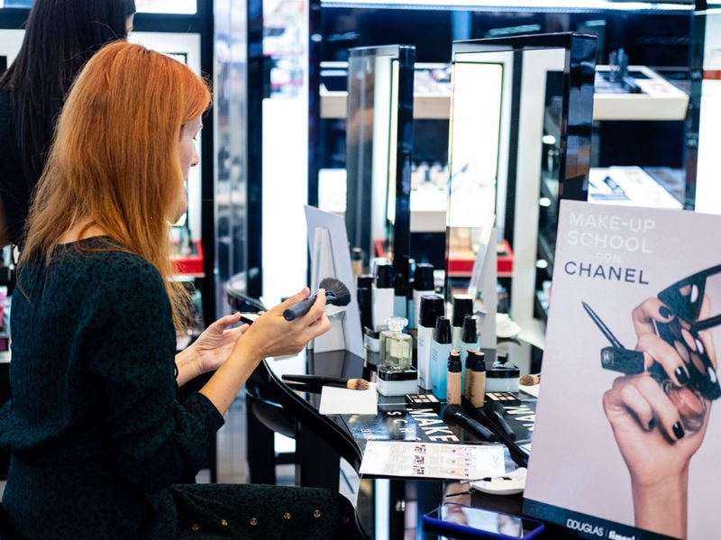 douglas-make-up-school-chanel—7