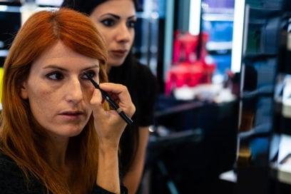 douglas-make-up-school-chanel—8