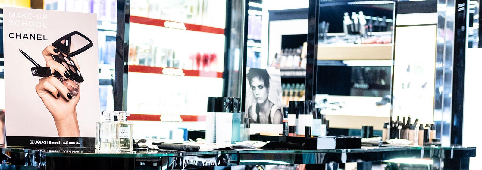 douglas-make-up-school-chanel---desktop
