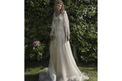 elisabetta-delogu-sposa-aurora-2018-20