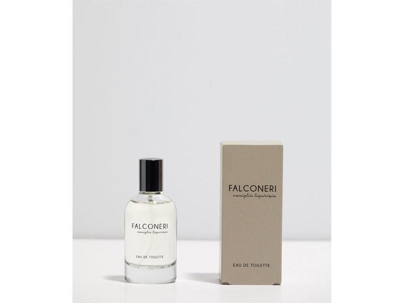 falconeri-vaniglia-liquirizia