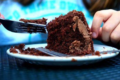 7 possibili motivi del perché si ha sempre fame (e stavolta lo stress non c'entra)