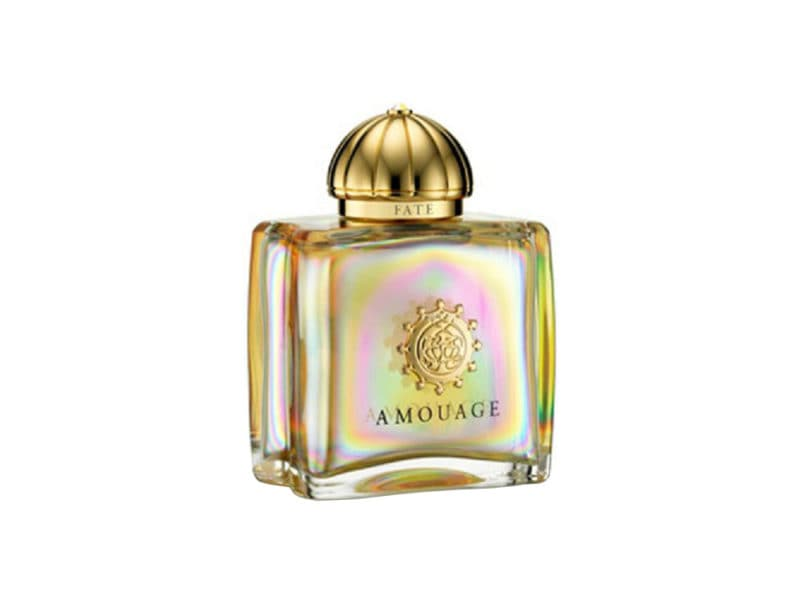 amouage fate-for-woman