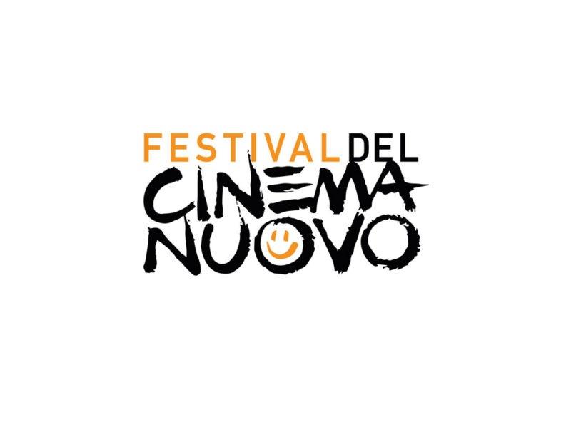 festival-cinema-nuovo-Gorgonzola