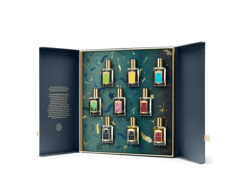 floris-perfumers-wardrobe