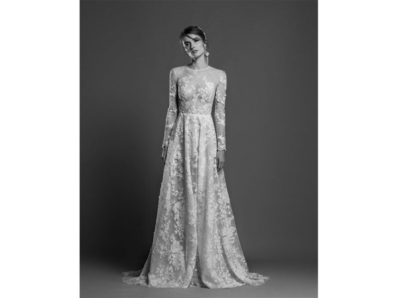 georges-hobeika-bridal