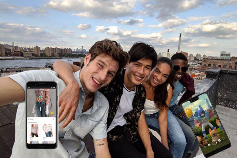 7 cose che sa fare Pixel 3, il nuovo smartphone di Google, che vi renderanno la vita più semplice