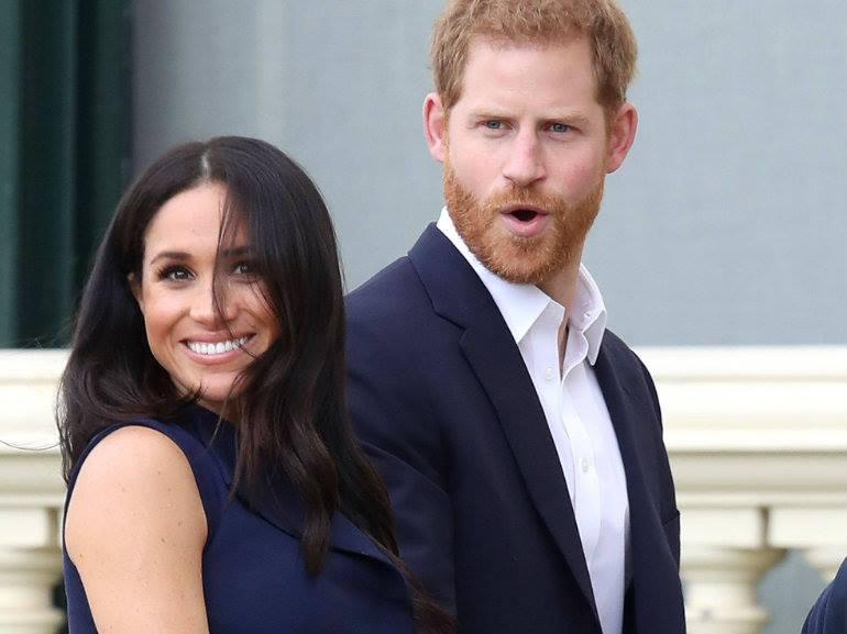 harry e meghan 2