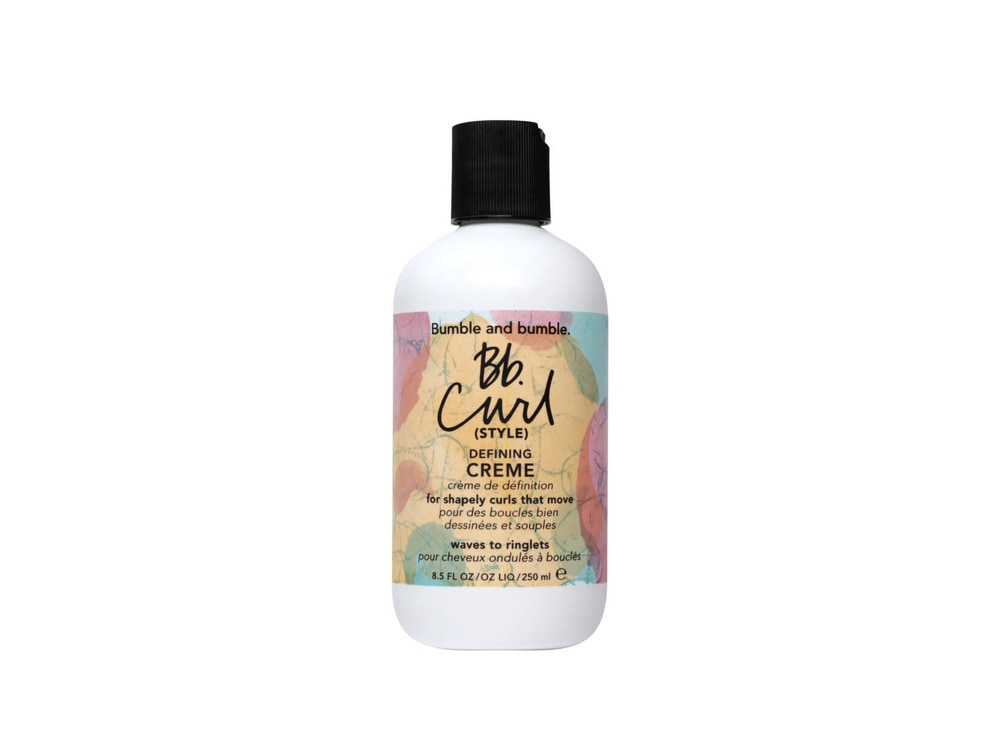 i-023281-curl-defining-creme-1-940
