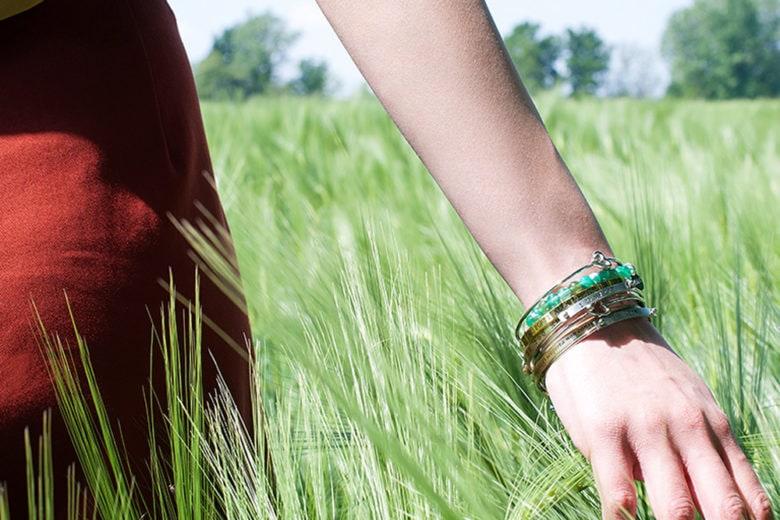 Abbracciare la vita, aiutando gli altri: la storia di Valeria per Kidult
