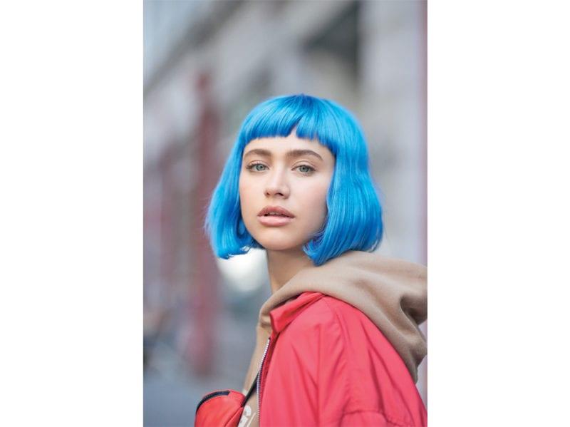 indola-tagli-di-capelli-medi-saloni-autunno-inverno-2018-2019-(1)