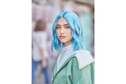 indola-tagli-di-capelli-medi-saloni-autunno-inverno-2018-2019