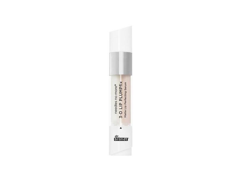 labbra-come-renderle-piu-voluminose-con-i-prodotti-giusti-3-D-Lip (1)