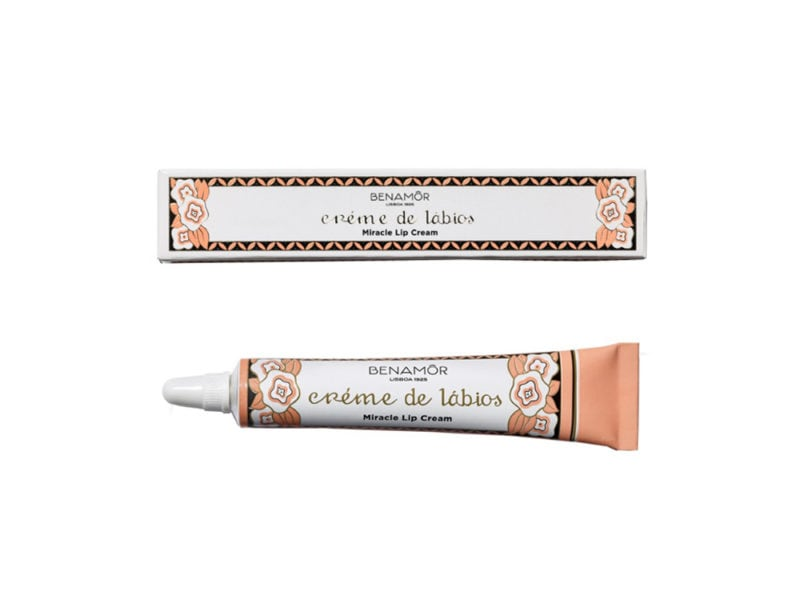 labbra-come-renderle-piu-voluminose-con-i-prodotti-giusti-thumbnail_4_BENAMOR – Creme de labios
