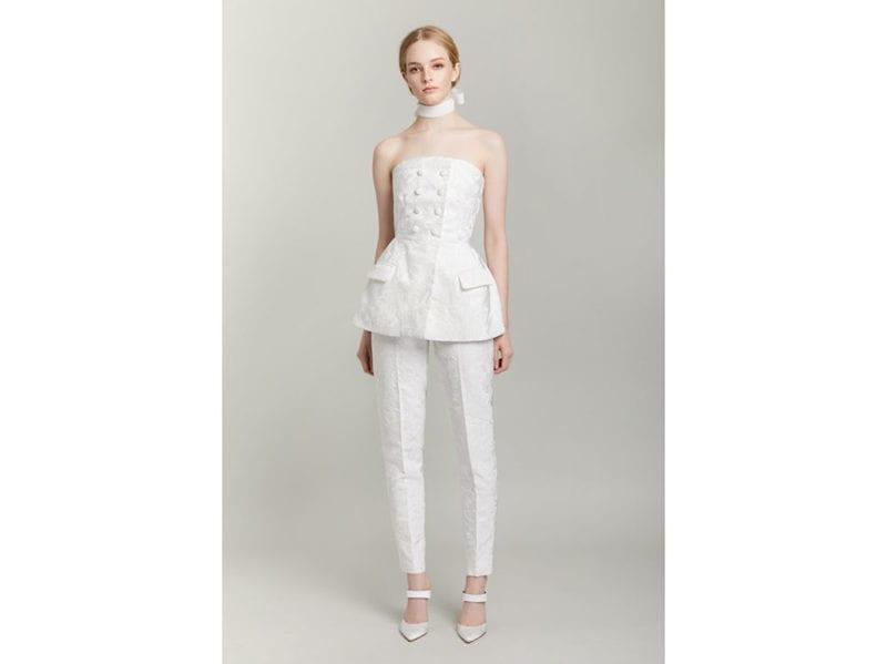 lela-rose-bridal-spring-2019-the-halsey