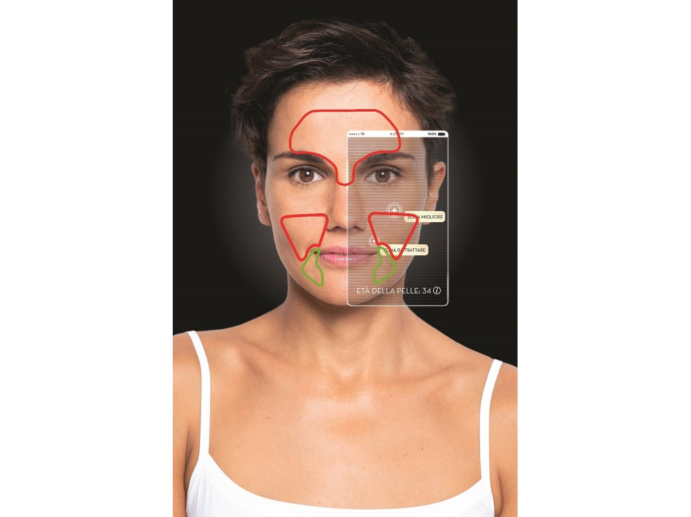 lia-selfie-analisi