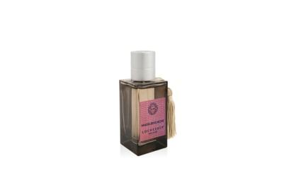 locherber-milano-madeleine-rose