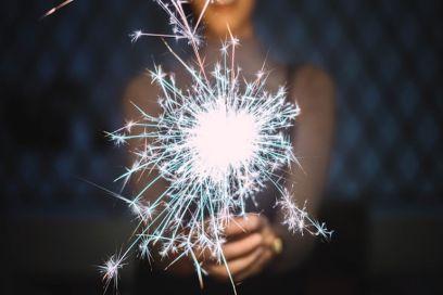 Capodanno da single: 6 idee su dove andare a iniziare il 2019