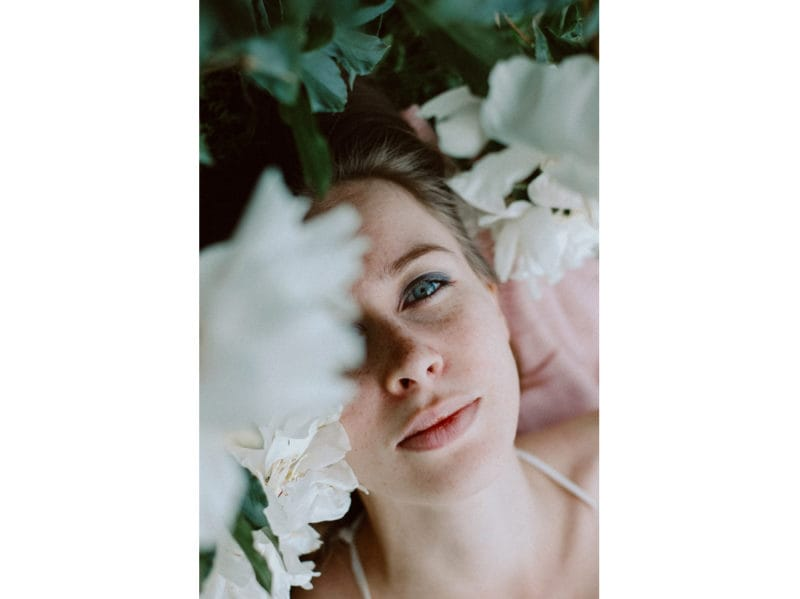 makhmutova-dina-1053985-unsplash