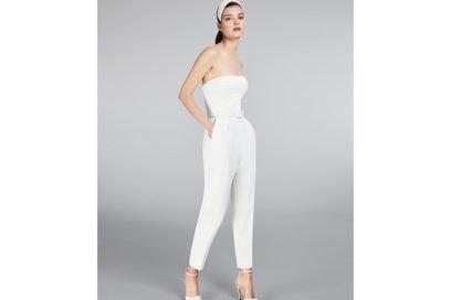 max-mara-bridal-jumpsuit