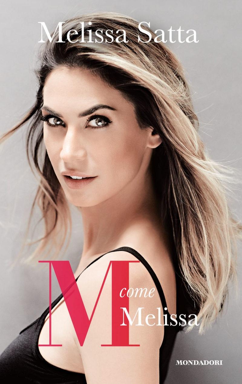 Melissa_cover_steso_LTC_R.indd