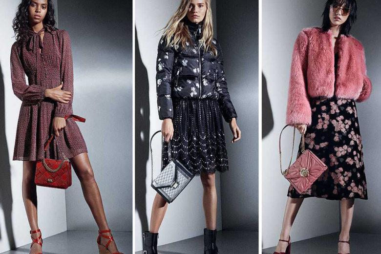 """Come vestirsi """"from day to night"""" per la stagione delle feste? I nostri fashion tips!"""