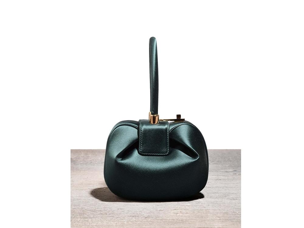 mini-bag-satin-gabriela-hearst