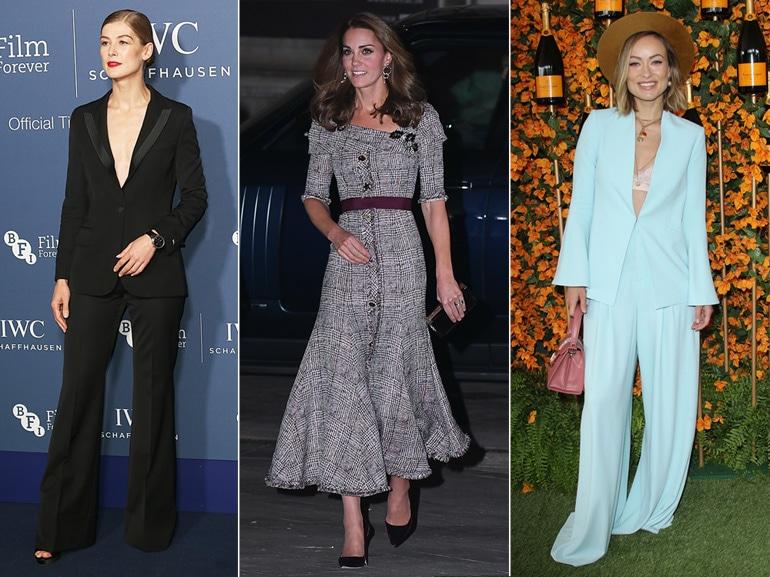 mobile-best-dressed-8-ottobre