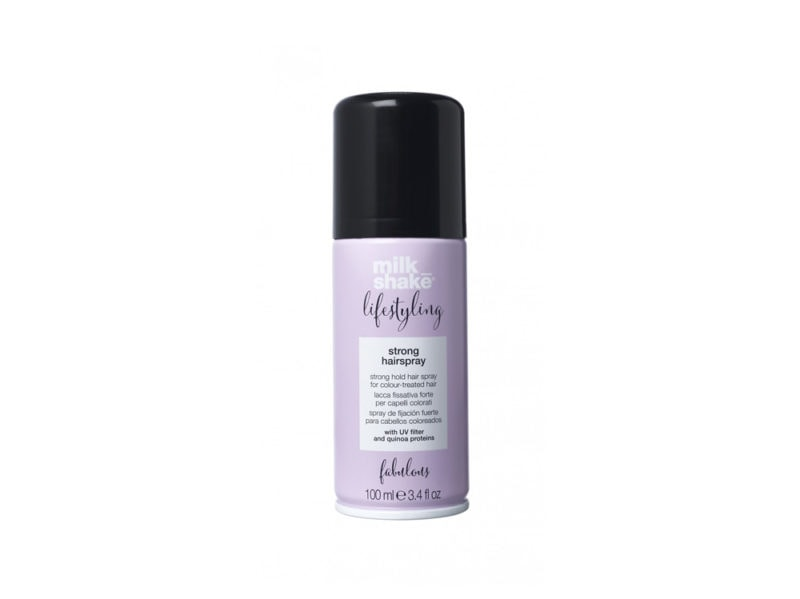 ms_lifestyling_strong_hair_spray_100ml