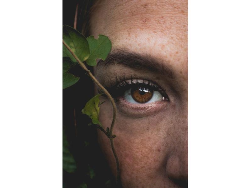 skincare-viso-e-occhi-per-affrontare-cambio-di-stagione-02