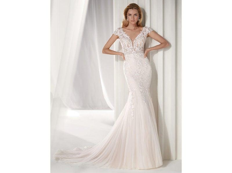 nicole-spose-NIAB19028-Nicole-moda-sposa-2019-268