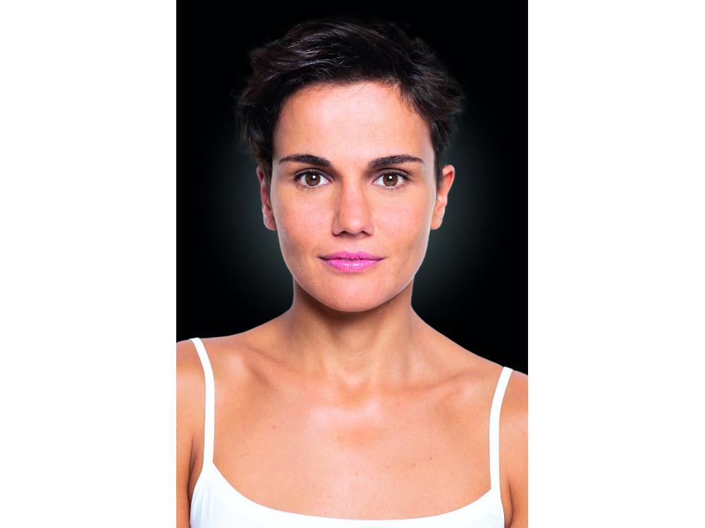 olaz-skin-advisor-selfie-lia