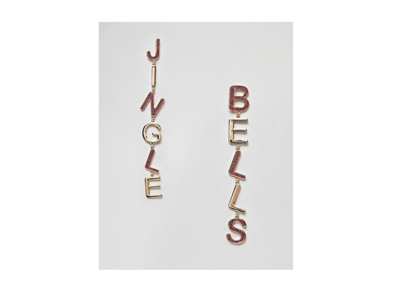 orecchini-natalizi-ASOS-DESIGN-8,49