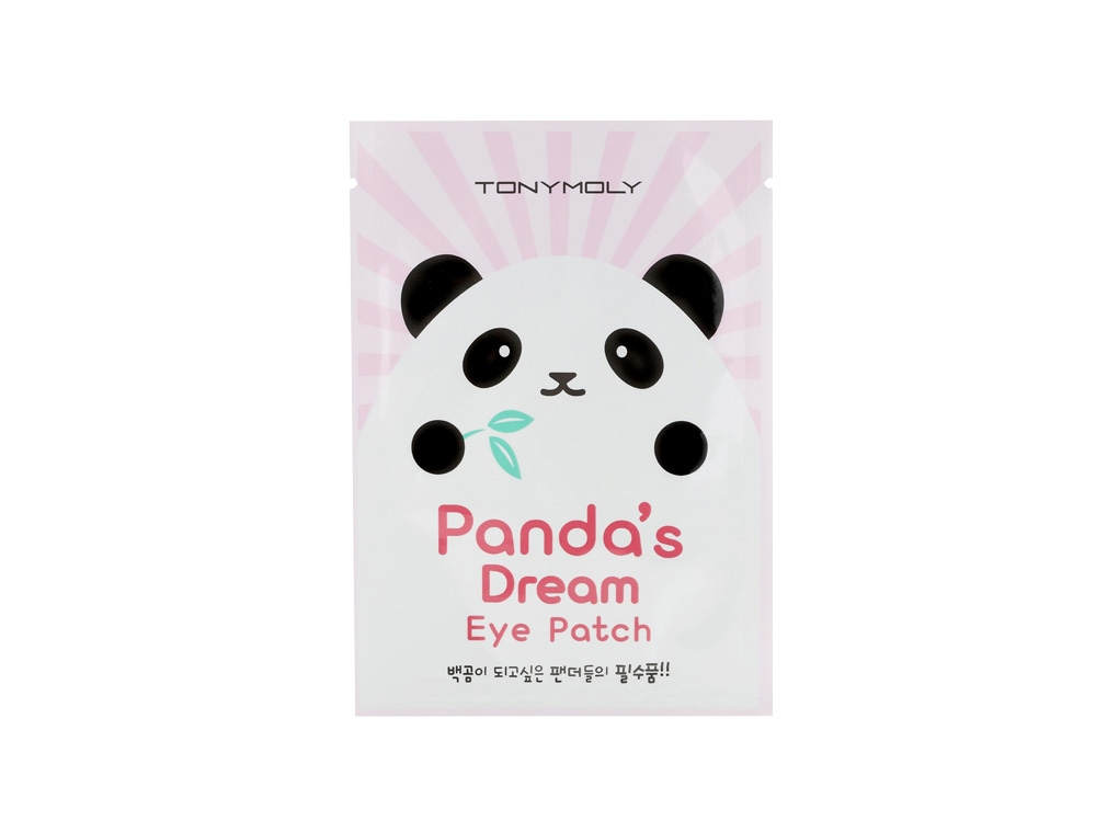 pandas-dream-eye-patch