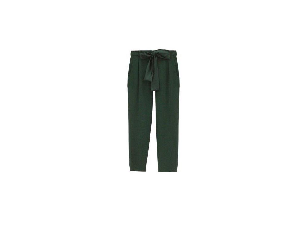 pantalone-vita-alta-con-fiocco_ROBERTA-BIAGI–(13)-(1)