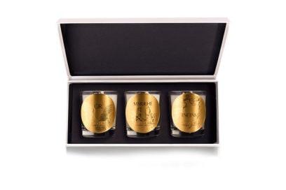 parfums-de-nicolai-coffret-bougies